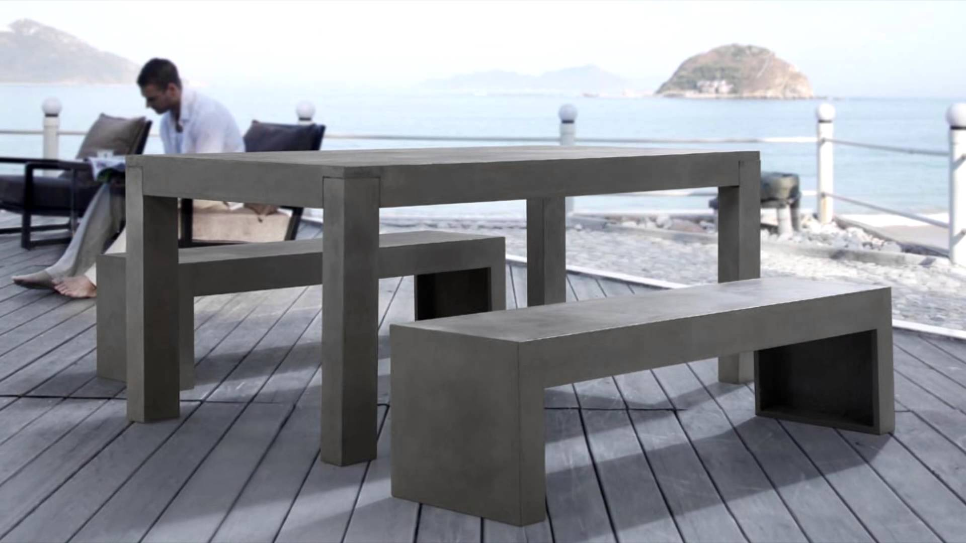 Garden Furniture 2015 Uk garden furniture | beliani uk – blog